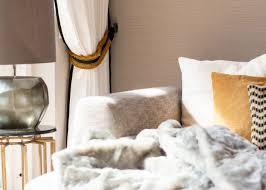 haus renovieren ideen elegantes interior design konzept