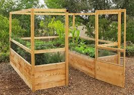 Creative of Garden Raised Bed Kit 17 Best About Garden