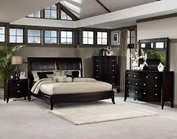 Aarons Bedroom Sets by Bedroom Sets Aarons Interior Design