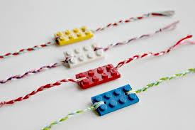 Kids Activities Using Craft Supplies