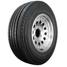 Bridgestone | Duravis R250 | Sullivan Tire & Auto Service Commercial Truck Tires Specialized Transport Firestone Passenger Auto Service Repair Tyre Fitting Hgvs Newtown Bridgestone Goodyear Pirelli 455r225 Greatec M845 Tire 22 Ply Duravis R500 Hd Durable Heavy Duty Launches Winter For Heavyduty Pickup Trucks And Suvs Debuts Updated Tires Performance Vehicles 11r225 Size Recappers 1 24x812 Bridgestone At24 Dirt Hooks Tire 24x8x12 248x12 Tyre Multi Dr 53 Retread Bandagcom Ecopia Quad Test Ontario California June 28 Tirebuyer