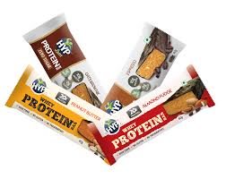 HYP - Whey Based High Protein Bars – Xterra Nutrition Best 25 Snickers Protein Bar Ideas On Pinterest Crispy Peanut Nutrition Protein Bar Doctors Weight Loss What Are The Bars For Youtube Proteinwise Prices On High Snacks Shakes Big Portions Are Better Than Low Calories How To Choose The 7 Healthy Packaged In It For Long Run Popsugar Fitness 13 Vegan With 15 Or More Grams Of That You Energy Bars Meal Replacement Weight Loss Uk Diet Shake With Kale