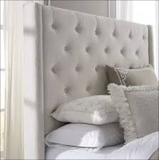 Cheap Upholstered Headboard Diy by Bedroom Marvelous Queen Size Tufted Headboard Diy Awesome 231
