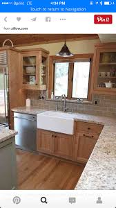Premier Cabinet Refacing Tampa by Craftsman Style Kitchens 2013 Kitchen Cabinets U0026 Countertops