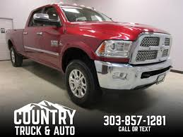 Used Cars For Sale Fort Lupton CO 80621 Country Truck & Auto Mega Cab Long Bed 2019 20 Top Car Models 2018 Nissan Titan Extended Spied Release Date Price Spy Photos Is That Truck Wearing A Skirt Union Of Concerned Scientists Man Tgx D38 The Ultimate Heavyduty Truck Man Trucks Australia Terms And Cditions Budget Rental Semi Tesla How Long Is The Fire Youtube Exhaustion Serious Problem For Haul Drivers Titn Hlfton Tlk Rhgroovecrcom Nsn A Full Size Pickup Cacola Christmas Tour Find Your Nearest Stop Toyota Alinum Beds Alumbody Accident Attorney In Dallas