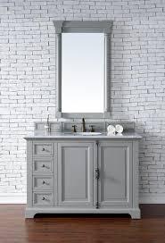 60 Inch Bathroom Vanity Single Sink Top by Bathroom Sink 30 Inch Bath Vanity 48 Vanity Top Single Sink