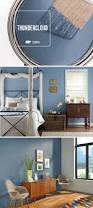 Best Paint Colors For Living Rooms 2017 by 106 Best Blue Rooms Images On Pinterest Blue Rooms Wall Colors