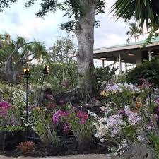 Plantation Gardens Restaurant & Bar 302 s & 524 Reviews