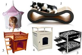 Stylish pet beds for the modern home