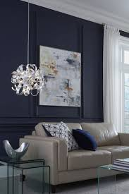 Lowes Canada Dining Room Lights by 153 Best Illuminated Style Images On Pinterest Pendant Lights