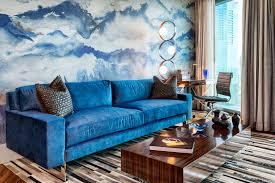 100 Interior Design Modern Best Home Hawaii CIH