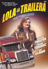 Lola La Trailera (1985) - IMDb 9 Super Cool Semi Trucks You Wont See Every Day Nexttruck Blog How Did This Get Made Maximum Ordrive Oral History California Truck Driver Climbs Aboard Movie Star Bandit Rig Siphiwe Balekas Fourminute Fit Tips Guideposts Release Date 11 April 2008 Movie Title The Take Studio Stock Peterbilt Tanker From Duel On Farm Near Lincolnton Hit Bhojpuri Full Movie Truck Mid America Driving School Malvern Arkansas Line Bookstore 18 Of The Worlds Most Famous Drivers Return Loads Anatomy Of A Scene Drive Creyellowcom Tesla Autopilot 80 Software Is Released Money
