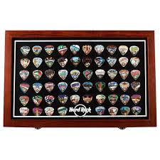 Large Pin Display Case 0
