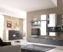 deko wohnzimmer cool dekoideen wohnzimmer wand wohnzimmer