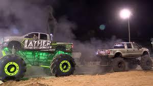100 Truck Tug Of War Twittys Pad Of Pinterest Mud Of War