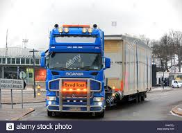 HELSINKI, FINLAND - JANUARY 16, 2017: Blue Scania Semi Wide Load ... Jamsa Finland September 1 2016 Volvo Fh Semi Truck Of Big Rigs Semi Trucks Convoy Different Stock Photo 720298606 Faw Global Site Magic Chef Refrigerator Parts 30 Wide Rig Classic With Dry Van Tent Red Trailer For Truck Lettering And Decals Less Trailer Width Pictures Federal Bridge Gross Weight Formula Wikipedia Wallpapers Hd Page 3 Wallpaperwiki Tractor Children Kids Video Youtube How Wide Is A Semitruck Referencecom Junction Box 7 Wire Schematic Inside Striking