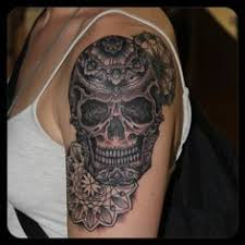chris ramirez elektrik chair tattoo wichita ks piercings