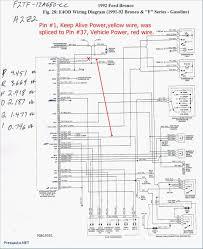 1977 Dodge Truck Electrical Wiring - Wire Data Schema •