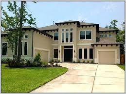 Exterior Paint Color Combinations Images India Best Colour Schemes