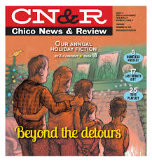 20191219 092315 By News & Review - Issuu Geti Competitors Revenue And Employees Owler Company Profile 25 Off Yeti Promo Codes Top 20 Coupons Promocodewatch Carol Wright Gifts Coupon 20 Off Home Facebook 10 Little Bubbaloos Coupons Promo Discount Codes Fruit Bouquets Arthritisrelief Gloves Arthritis Riefhelp Holiday Fitted Tablecloths Color Autumn Leaves Size Square 36 L X W Mterclass Review Is It Worth The Money Jets Pizza Dexter Mi Discount Code Applied