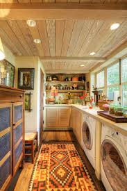 You Have Style Shouldnt Your Laundry Room