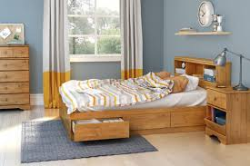 Twin Headboards For Adults 32 Enchanting Ideas With Twin Bed With by Upholstered Kids U0027 Beds You U0027ll Love Wayfair