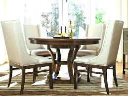Apartment Dining Table Small Set For Large Size Of Dinette