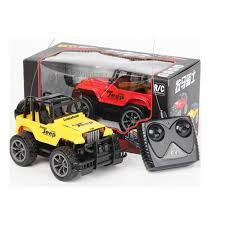 Super Rc Toys 1:24 Jeep Large Remote Control Cars 4CH Remote Control ... Products Tagged Rc Cars Trucks Monster Truck Hobby Recreation Best Choice 112 Scale 24ghz Remote Control Electric Traxxas Bigfoot Review Big Squid Car And 110 24g 4wd Rally Rock Crawler Blue Large Making A Cheap Body Look More To Clawback 15 Scale Huge Rock Crawler Rtr Waterproof 4 Wheel Revell 24479 Buggy The Largest 2013 Madness Club Spring Fling Truck Stop Aus Electronics Direct Xmaxx 16 Trucks Monsters Gasoline Powered Hobbytown