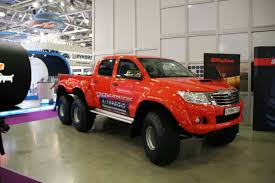 Toyota Arctic Trucks Hilux At38 6?6 ???? | Bestnewtrucks.net Toyota Hilux Arctic Trucks At38 6x6 English Subs Dream Truck 2018 Youtube 2007 Top Gear Addon Tuning Wikipedia Drivecouk More Fun Than Building A Snowman An How Experience Came To Be At35 Review Expedition I Wonder If It Comes In White 4x4 Its Called The Bruiser Newsfeed Lc200 Gallery Going Viking Iceland With Editorial Stock Image Image Of Truck