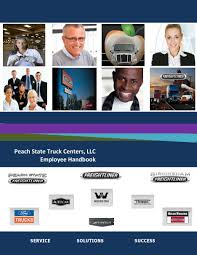 Handbook Pages 1 - 50 - Text Version | FlipHTML5 2015 Lexus Gx 460 Driven Top Speed Georgia Mesh Back Trucker Hat Peach State Pride Career Page California Duo Plans To Introduce Electric Truck In 2019 2011 Ford F250 Crew Cab 4x4 Diesel Stickers Trucks Jefferson Ga Best Image Of Truck Vrimageco Patch Class 8 Sales August Notch The Most This Year Transport Topics Amazoncom Peachstate Motsports All Metal Dale Enhardt Sr 3