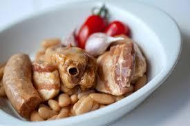 cuisine toulousaine les spécialités culinaires de la région de toulouse radisson