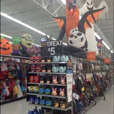 Halloween Express Maplewood Mall by Find Out What Is New At Your Martinsville Walmart Supercenter 976