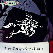 Medieval Knight Jousting Lance Horse Decals Accessories For Car ... Tancredy 2nd Half Price Crazy Horse Lady Car Stickers And Decals Various Vinyl Die Cut Sticker Custom Solargraphicsusacom Air Cleaner Galloping Silhouette Decal Horequestrian Infinity Vehicle Truck Window Wall Laptop Quarter Amazon Family Decalcomania 2019 Unicorn Waterproof Outdoor Medieval Knight Jousting Lance Accsories For Horse Graphics Motorhome Vinyl Stickers Decals Camper Car Van