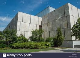 Barnes Foundation, Logan Square, Philadelphia, Pennsylvania, USA ... The Barnes Foundation Museum Pladelphia Pennsylvania Usa By Structure Tone Filethe In Mywikibizjpg Collection Formerly Merion About Cvention Countdown Architect Magazine Ballingercom Textures Elements And Art At Bmore Energy On Parkway Curbed Philly Hotels Near Lincoln Financial Field Ritz Tod Williams Billie Tsien Architec Flickr