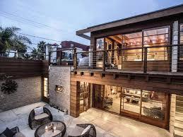 100 Modern Dream Homes Architecture Schmidt Gallery Design