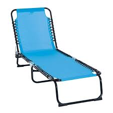 Outsunny 3-Position Portable Reclining Beach Chaise Lounge Folding Chair  Outdoor Patio - Dark Blue Kawachi Foldable Recliner Chair Amazoncom Lq Folding Chairoutdoor Recling Gardeon Outdoor Portable Black Billyoh And Armchair Blue Zero Gravity Patio Chaise Lounge Chairs Pool Beach Modern Fniture Lweight 2 Pcs Rattan Wicker Armrest With Lovinland Camping Recliners Deck Natural Environmental Umbrella Cup Holder Free Life 2in1 Sleeping Loung Ikea Applaro Brown Stained