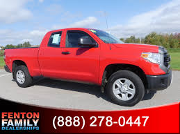 New And Used Toyota Trucks For Sale In New Hampshire (NH)   GetAuto.com Featured New Toyota Models For Sale Peoria Az Trucks Suvs A Week In New Hilux 2016 Review Scania Volvo 2018 Tacoma Review Near Me In Evansville Indiana Toyota Release Date Car Concept Old Vs 1995 The Fast Adds To Tacomas Offroad Credentials With Trd Pro Model North Hills Scion Dealership Pittsburgh Pa N Charlotte Wccb Junction Tzania All Tacoma Santa Monica Corwin Of Bellevue Ne 68147 Wikipedia