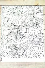 Hue Coloring Books For Adults
