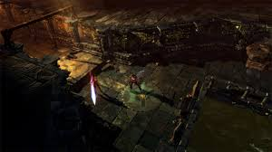 dungeon siege 3 dungeon siege iii screenshots released rpg site