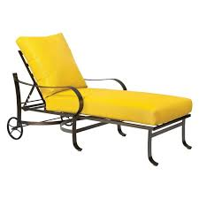 Mainstay Patio Furniture Company by Chaise Lounges Chic Mainstays Wicker Piece Patio Dining Set
