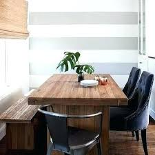 Dining Table Brisbane Wooden Tables Accent Room Chairs Beautiful Terrific Home Lighting Reclaimed Wood Desi