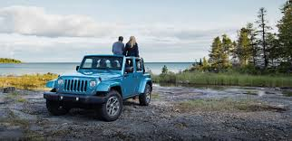100 Auto And Truck Mirrors Unlimited New 2018 Jeep Wrangler JK For Sale Near Spring TX