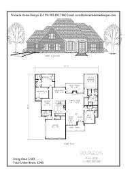 Pinnacle Home Designs The Bourgeois Floor Plan - Pinnacle Home Designs Small Double Storey House Plans Architecture Toobe8 Modern Single Pinnacle Home Designs The Versailles Floor Plan Luxury Design List Minimalist Vincennes Felicia Ex Machina Film Inspires For A Writers Best Photos Decorating Ideas Dominican Stesyllabus Tidewater Soiaya Livaudais