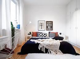Best 25 Low Bed Frame Ideas On Pinterest