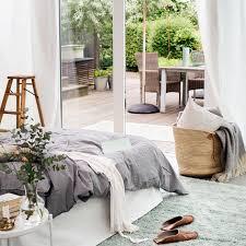 teppiche für das schlafzimmer carpetvista
