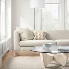 Floor And Decor Santa Ana Yelp by Room U0026 Board 132 Photos U0026 87 Reviews Furniture Stores 3309