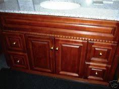 Ebay 48 Bathroom Vanity by 48
