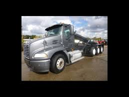 Trucks For Sales: Trucks For Sale Jackson Ms Used Cars For Sale Hattiesburg Ms 39402 Southeastern Auto Brokers Trucks For Sales Jackson Ms Craigslist Raleigh Nc And By Owner 2019 20 Top Car Imgenes De Vans Models Dodge A100 Van Price Ford Work New
