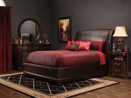 Raymour And Flanigan Bed Frames by Photos Raymour U0026 Flanigan Hgtv