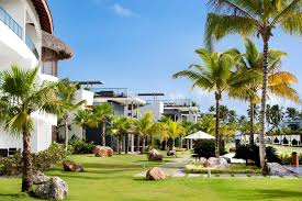 100 Sublime Samana Hotel Dominican Republic Luxuria Vacations